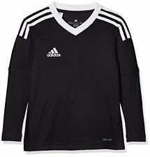 Adidas Revigo 17 Maillot de Gardien Junior 9/10 Years