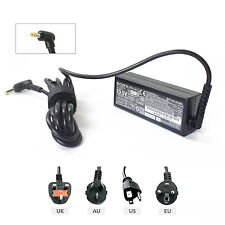 Original AC Adapter For Sony Vaio Pro 13 SVP1321M2E SVP1321T4EB SVP13213CGB 45w
