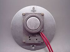 Rebuilt LANSHIRE BUILT IN THE WALL CLOCK MOTOR -We Repair Lanshire Movements Too