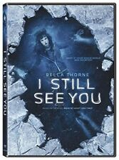 I Still See You [New DVD] Ac-3/Dolby Digital, Dolby, Subtitled, Widesc