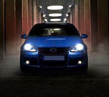 2x Lampade D2S Xenon Hid 35W 6000K Sostituzione Fari VW Golf 5 GTI R32 2003-2008