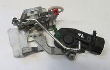 Peugeot 107  Zentralverriegelung Motor Türschloss vorne links Fahrerseite 05-12