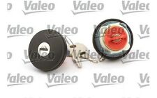 VALEO Tapa, depósito de combustible FIAT SEAT NISSAN TRADE IVECO DAILY 247518