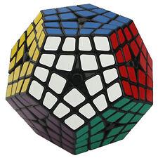 Shengshou Master Kilominx Magic Cube