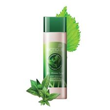 Biotique Bio Heena Leaf Fresh Texture Shampoo And Conditioner - 120 ml