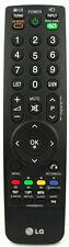Genuine LG AKB69680403 LCD LED TV Remote Control