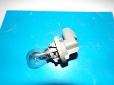 FORD FOCUS MK1 AND MK2 STOP AND TAIL BULB HOLDER