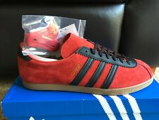 adidas london size 10.5 new with tags