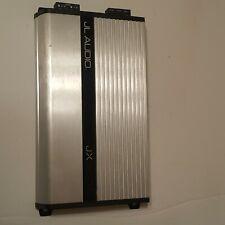 JL Audio JX360/2 2-Channel Amplifier JX SERIES JX360/2