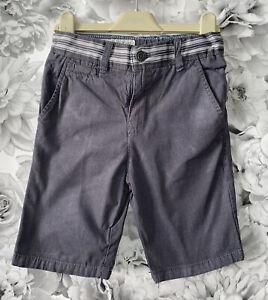 Boys Age 6 (5-6 Years) John Rocha Shorts