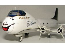 Phoebus Apollo Aviation Traders CARVAIR ATL-98 (9J-PAA), 1:200 Phoenix