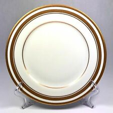 New ListingFaberge China Empress Elizabeth Pair of Bread & Butter Plates Excellent! New!