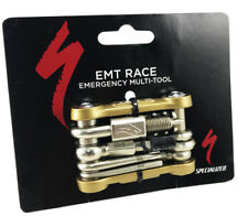 Specialized EMT RACE BIKE BICYCLE Tool Emergency Multi Tool 5329 -2011 NEW