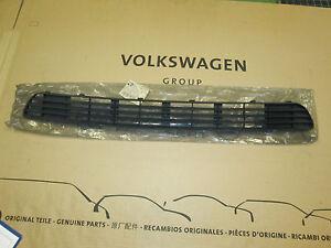 Orig.Audi 80 USA 88-92 Luftführungsgitter vorn 4 Zyl. 893853667D 01C NOS NEU
