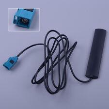 Bluetooth WiFi GSM Fakra Z Antennenkabel Adapter für BMW 1 Series X5 CIC NBT