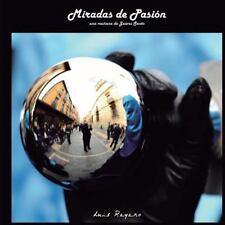 Miradas de Pasion : Una Mañana de Jueves Santo by Luis Reyero (2014, Paperback)