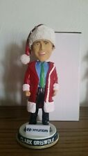 KANE COUNTY COUGARS CLARK GRISWOLD CHRISTMAS VACATION  BOBBLEHEAD