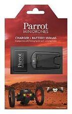 PF070072AA Parrot Minidrones Charger+Battery 550mA