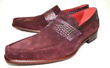 Jeffery West *Main Line*  (Melly Last) Shoe - UK 8 - RRP £329.