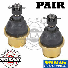Moog Replacement New Lower Ball JointsPair For Ford F-150 SVT Raptor 2010-12