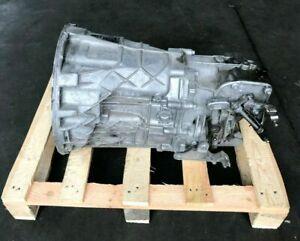 ⚙️ Mercedes Sprinter 2.2 Diesel 711680 906 2009-2018 313 316 Gearbox