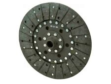 Clutch Plate 11 Single For Ford 2000 3000 4000 5000 Tractors