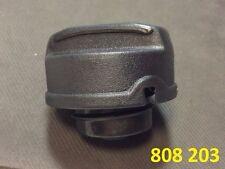 Tankverschluss Tankdeckel OPEL CORSA C  1.4 Twinport 1.7 CDTI 1.7 DTI