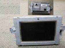 MERCEDES W212 GPS NAVIGATION RADIO NAVI SAT NAV A2129010400