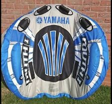 Yamaha Myth 1 Towable Inflatable