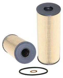 For Mercedes-Benz SLK230  C230  S320  C280  E320  SL320  300CE Engine Oil Filter