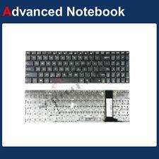 ASUS N550 N550J N550JA N550JK N550JV N550L N550LF N750 Q550 Keyboard US Layout