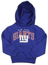New York Giants Fan Sweatshirts  9c8c3deeb