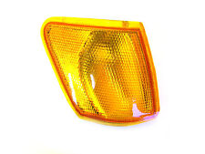 DEPO Ford Fiesta, Courier Front Indicator Light Lamp Right Orange 431-1515R-UE-Y