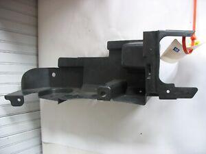 New NOS GM Engine Splash Shield Driver Left Side LH Hand Pontiac G6 15864189