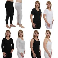 Ladies / Women Thermal Warm Underwear