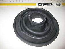 Opel Monza/Senator A - Dämpfungsbalg für 5-Gang-Getrag-Getriebe (Original-Opel)