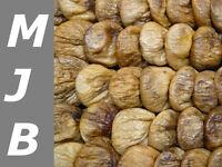 1000 g Feigen getrocknet  ungezuckert Natur Feige  Trockenfrüchte  1Kg