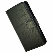 Cases, Covers and Skins with Card Pocket for Samsung Mobile Phones