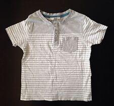 M&S T Shirt Gr. 3-4Jahre
