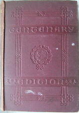Walter Scott - Guy Mannering Waverley Novels Volume 2 (Centenary Edition 1870)