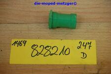 Piaggio COLLAR PROTECTION CANDLE 828210 Original NEU NOS xs1469