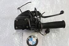 BMW R 1150 ROCKSTER POMPE DE FREIN CYLINDRE LEVIER Poignée Ré #r7210