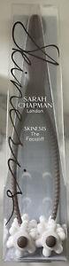 Sarah Chapman Skinesis THE FACIALIFT Sculpting Facial Massager Tool RRP£32 NEW