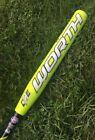 Worth Mayhem Highlighter XL Players Model 34/27 Slowpitch Softball Bat MXLD2E