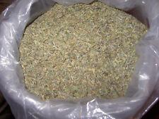 DAMIANA - 500 grammes