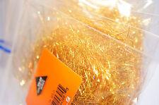 GLITZ SSS DUBBING Mikael Frödin Salar Synthetic Series ALTA GOLD