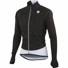 Sportful Ultra Light WS Cycling Windstopper Jacket SIZE 2 XL NEW FREE UK POSTAG