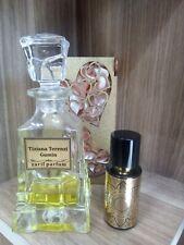 Gumin Tiziana Terenzi Parfume OIL (PREMIUM QUALITY)