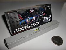 2014 1:64 Kasey Kahne #5 PEPSI MAX Diecast Car NASCAR