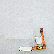 Boton de Inicio Xiaomi MI5 Cable flex home button sensor huellas Blanco